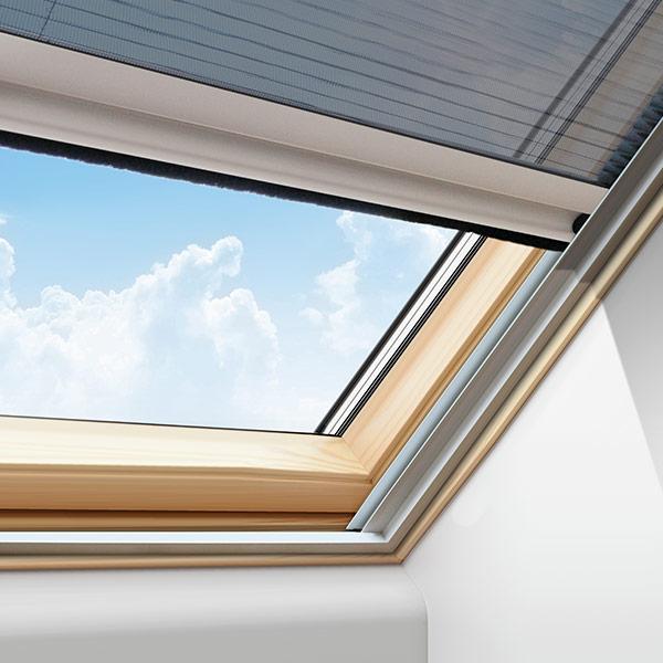 spannrahmen drehfenster rollos plissee insektenschutz. Black Bedroom Furniture Sets. Home Design Ideas