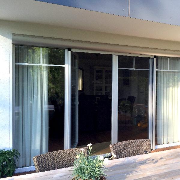 dreh pendelt r schiebe rollot r plissee insektenschutz meier. Black Bedroom Furniture Sets. Home Design Ideas